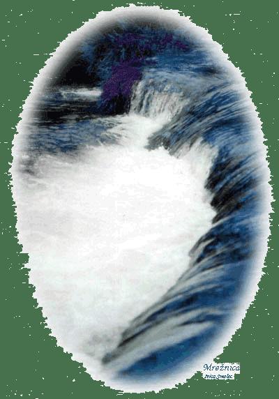 Mrežnica - Donji Zvečaj