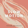 Slow Motion free music for use
