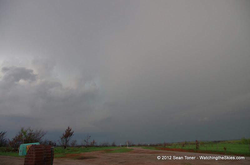 04-13-12 Oklahoma Storm Chase - IMGP0198.JPG