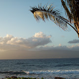 Hawaii Day 4 - 114_1327.JPG