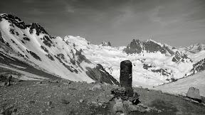 Col du Vallon