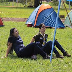 Acampamento de Grupo 2017- Dia do Escoteiro - IMG-20170501-WA0049.jpg
