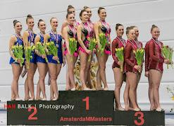 Han Balk AmsterdaMMasters 2015-7811-2.jpg