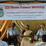 CCE Master Trainers Workshop at VKV Jairampur (2).JPG