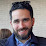 Abdullah Benghaith's profile photo
