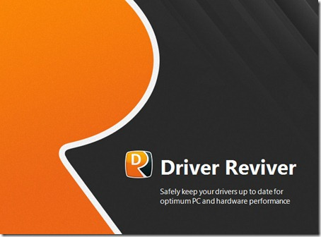 ReviverSoft Driver Reviver 5.11.0.16 Multilingual