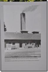 6 le crematorium