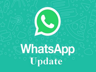 whatsapp-adds-new-add-to-carts