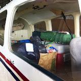 Oshkosh EAA AirVenture - July 2013 - 004