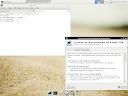 Debian Xfce 4.10pre1