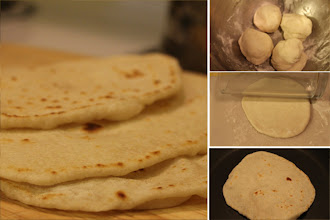 Photo: http://www.marystestkitchen.com/2011/10/quick-and-easy-vegan-flour-tortillas/