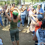 PeregrinacionAdultos2008_039.jpg