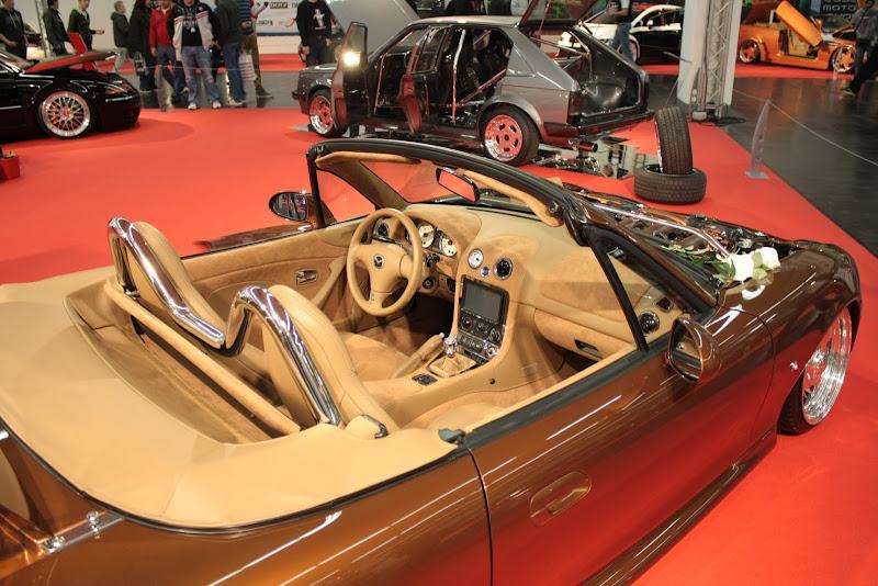 Essen Motorshow 2012 - IMG_5774.JPG
