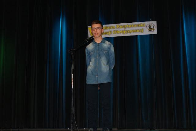Konkurs poezji obcojęzycznej 2016 - DSC03885.JPG