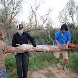 Campaments de Primavera de tot lAgrupament 2011 - _MG_2436.JPG