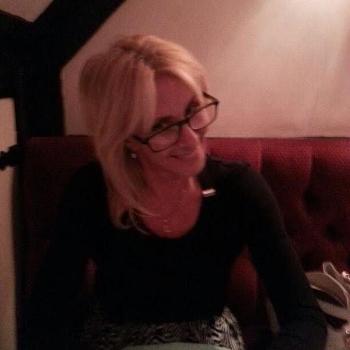 Lynn Carley