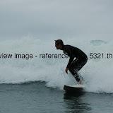 DSC_5321.thumb.jpg