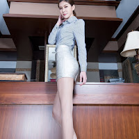 [Beautyleg]2015-10-07 No.1196 Sarah 0006.jpg