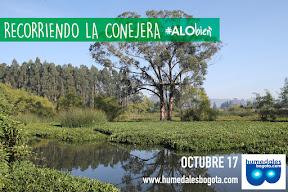Recorriendo_LaConejera.jpg