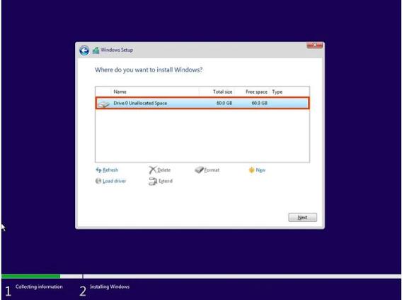 كيفية تنزيل Windows 11 وتثبيته على جهاز كمبيوتر