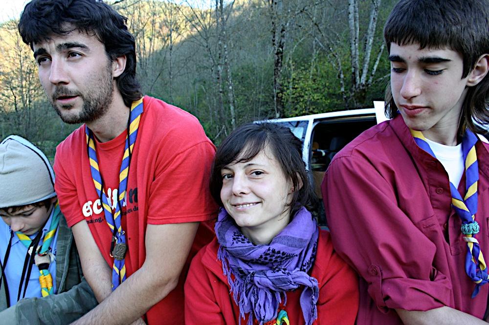 Raid Verd 2008 - IMG_0832.JPG