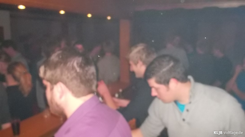 Kellnerball 2011 - kl-SAM_0505.JPG