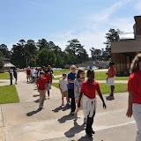 Camden Fairview 4th Grade Class Visit - DSC_0097.JPG