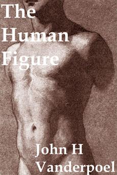 The Human Figure John H Vanderpoel pdf epub mobi download