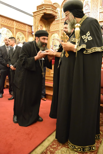 H.H Pope Tawadros II Visit (2nd Album) - DSC_0391.JPG