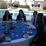 2006-03 West Coast Meeting Anaheim - 2006%25252520March%25252520Anaheim%25252520059.JPG