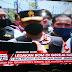 Seruan Ketua Umum PGI terkait Bom Makasaar