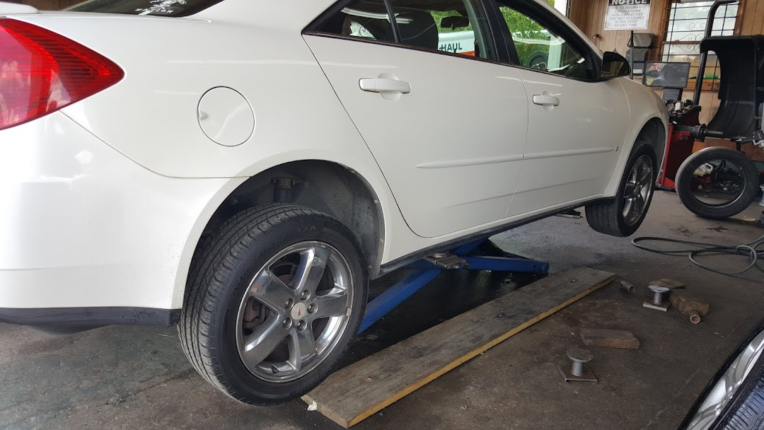 Nearest Used Tire Shop >> University City Tires And Inspection Used Tire Shop In
