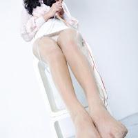 LiGui 2015.01.30 网络丽人 Model 司琪 [52+1P] 000_4579_1.jpg