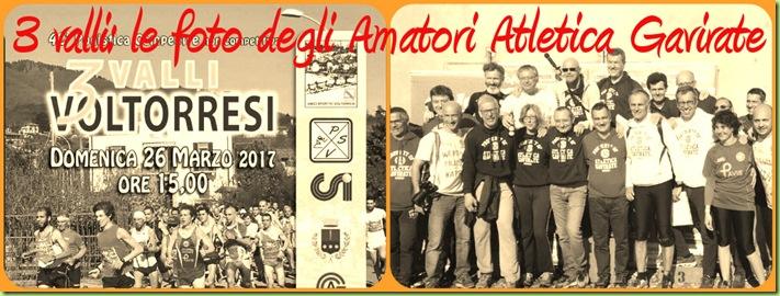 Foto Amatori Atletica Gavirate