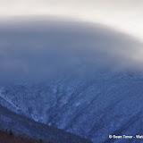 Vermont - Winter 2013 - IMGP0586.JPG