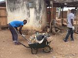 Sanitation Day (2).JPG
