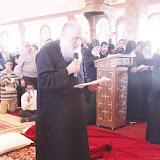 Consecration of Fr. Isaac & Fr. John Paul (monks) @ St Anthony Monastery - _MG_0436.JPG