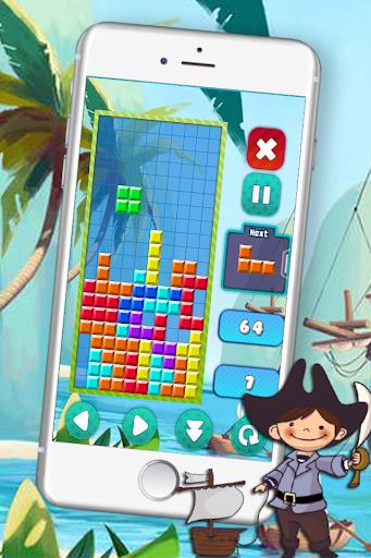 玩免費棋類遊戲APP 下載テトリス app不用錢 硬是要APP
