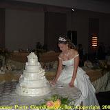 040506LA Leslie Almora Dadeland Marriott