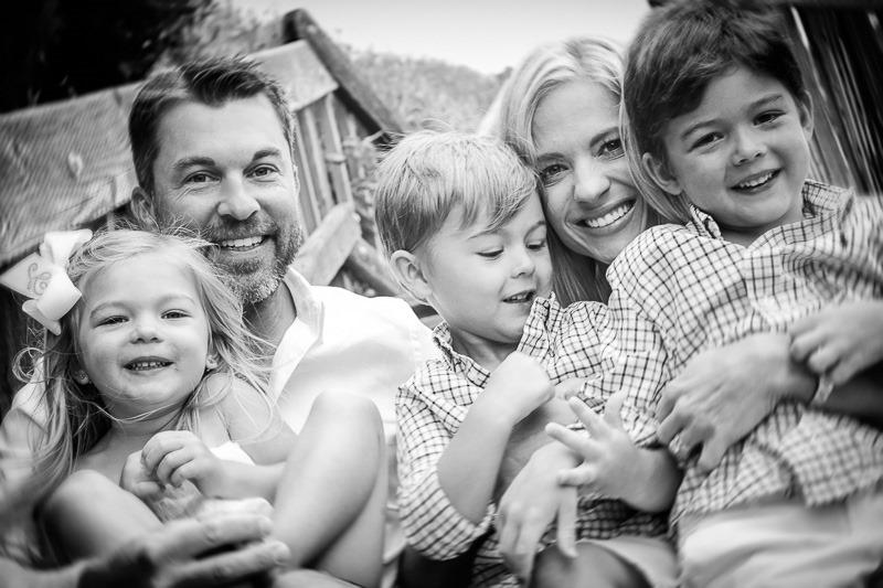 orange county family lifestyle beach photography-20