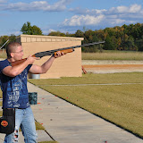 Student Trap Shoot - DSC_0007.JPG