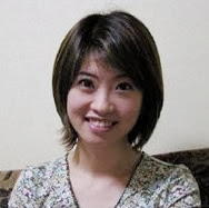 Sunyoung Jung