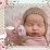 Reborn Dolls's profile photo