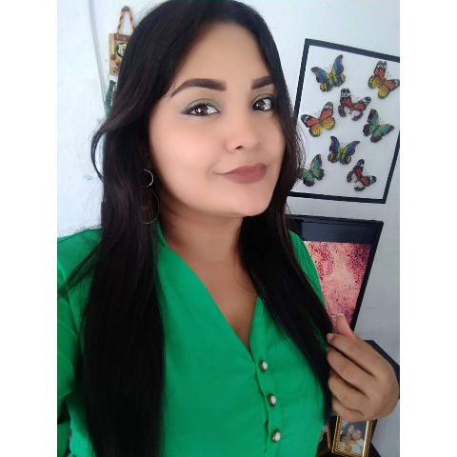 Eliana Cabrera Photo 18