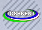 Watch Toshkent telekanali Online TV Live - Live TV Streaming