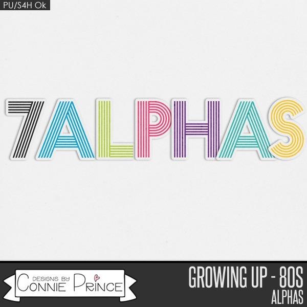 cap_growingup80sAPAO