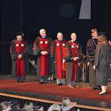 UAHT Graduation 2016 - DSC_0414.JPG