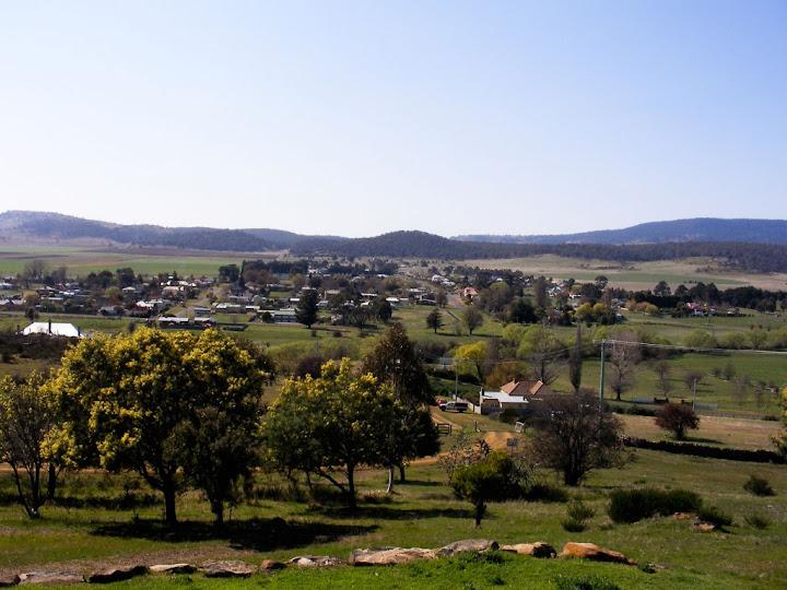 Bothwell Township
