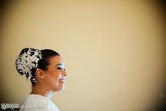 Foto 0145. Marcadores: 17/07/2010, Casamento Fabiana e Johnny, Rio de Janeiro