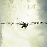 _DSC0580.thumb.jpg